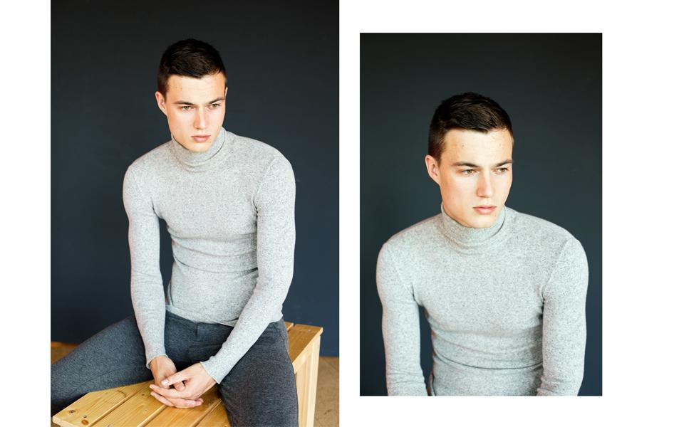 Mirko Fuhrherr Photography